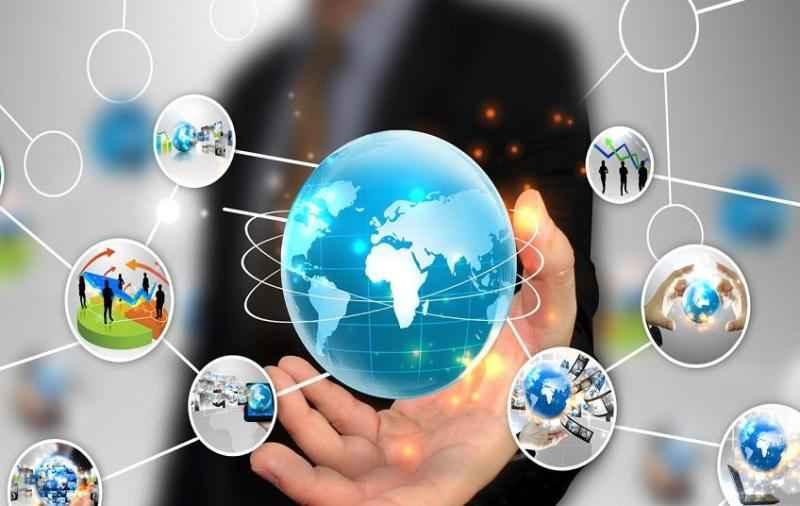 شمار شرکت های پارک علم و فناوری البرز به ۱۰۰ مورد رسید