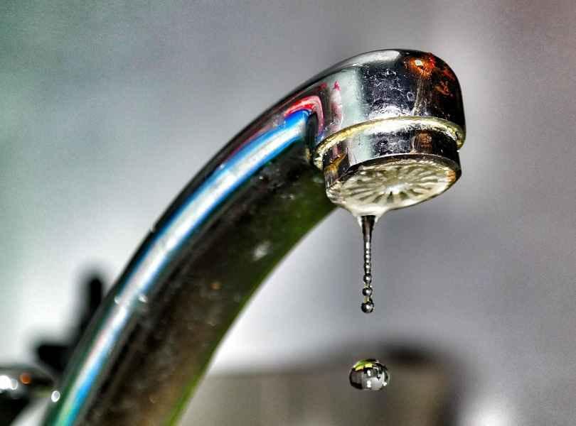 میزان مصرف آب در ادارات خراسان شمالی رصد می شود