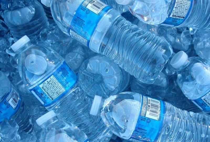 بیش از ۱۹۹ هزار لیتر آب در آبادان و خرمشهر توزیع شد