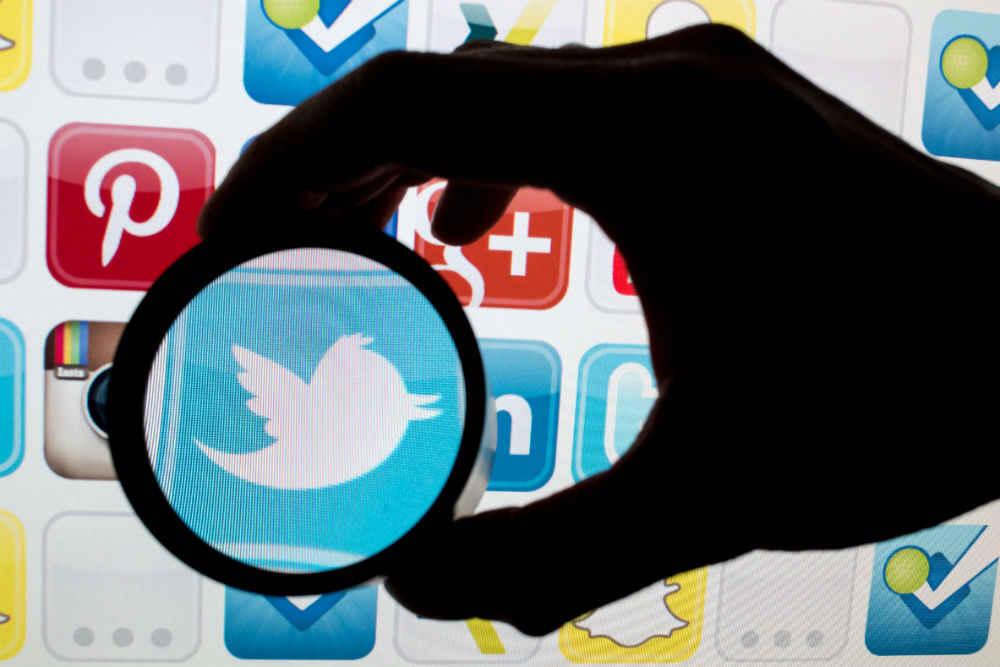 فعالان پایگاه های اطلاع رسانی اینترنتی ایلام بیمه می شوند