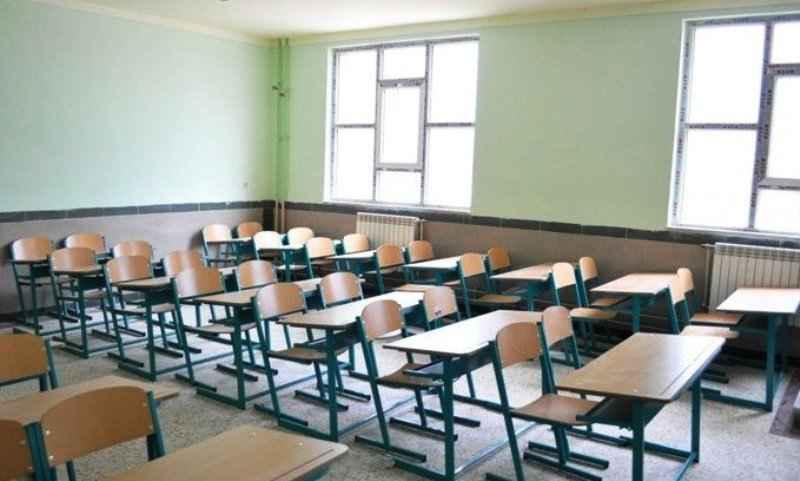 ره آورد هفته دولت برای دانش آموزان ایلامی ۲۱ مدرسه جدید است