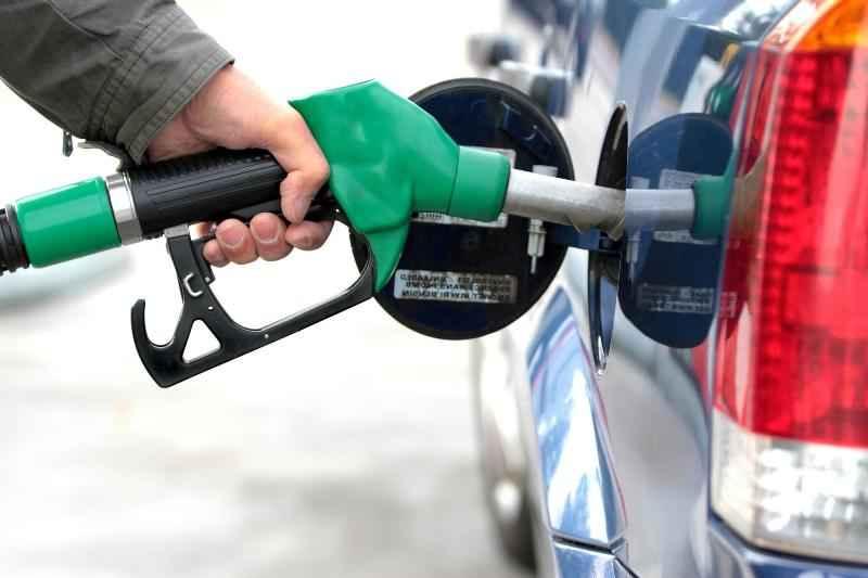 افزایش دوباره تولید بنزین کشور به روزانه ۹۵میلیون لیتر