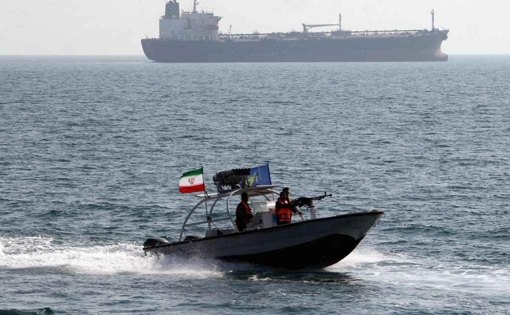 پیام اقتدار ایران به جهان با هشدار قاطع روحانی از قلب اروپا