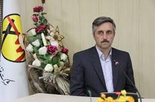 مدیرعامل شرکت توزیع برق استان ایلام: کاهش قطعیهای برق در ایلام ناشی از مدیریت مصرف مشترکین است
