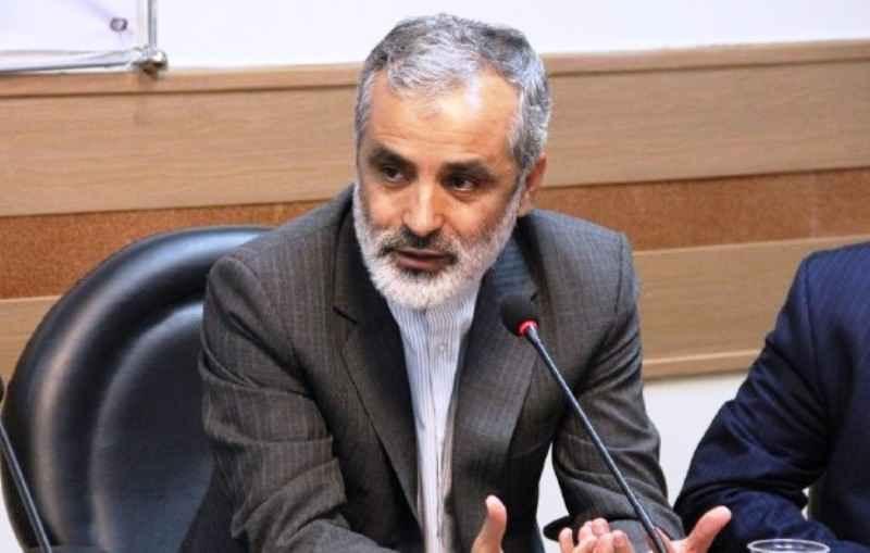 هدف دشمن ایجاد بحران اجتماعی در ایران است