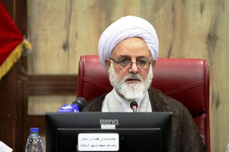دیپلماسی جنگ محور آمریکا مقابل ایران ناکارآمد است
