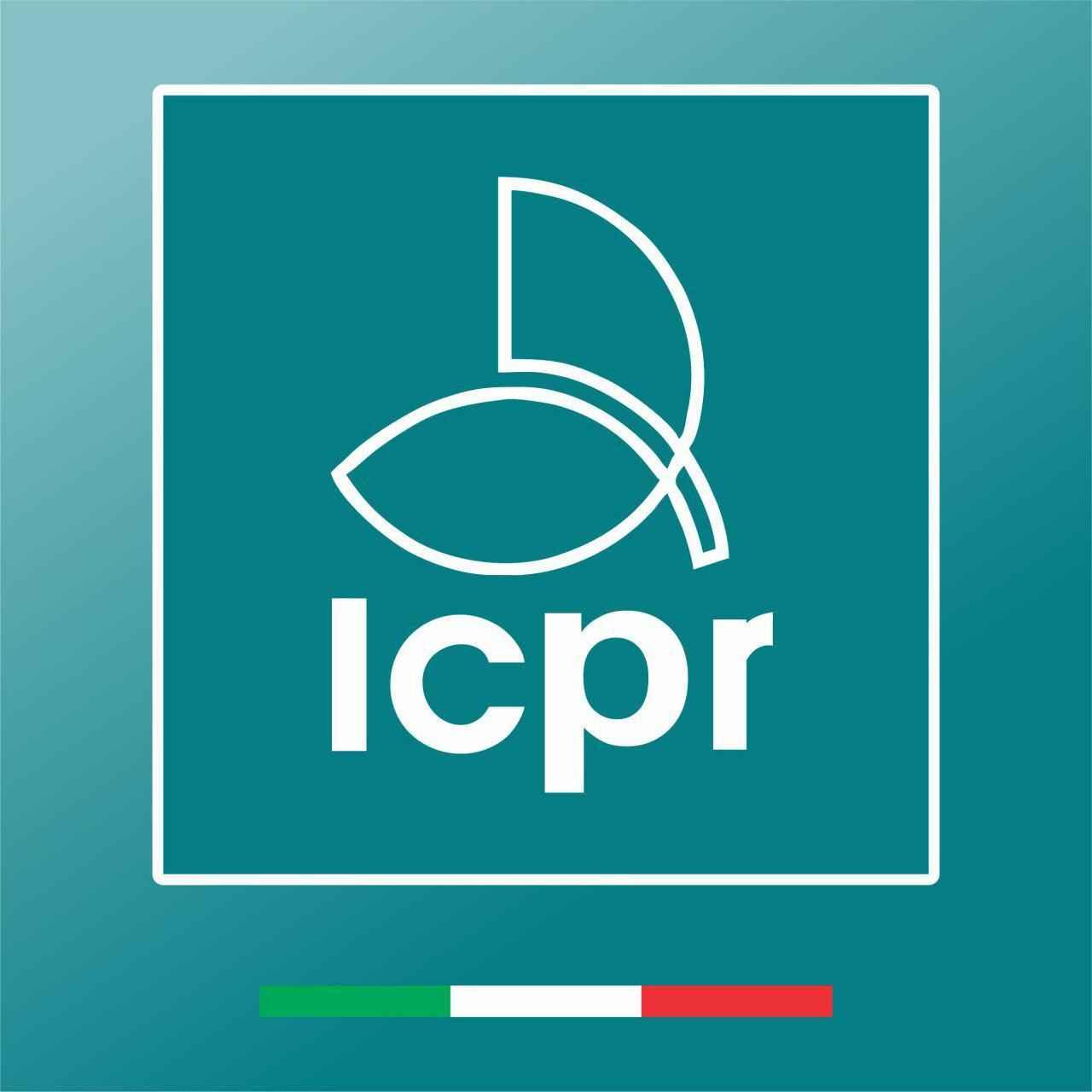 پانزدهمین کنفرانس بینالمللی روابط عمومی ایران با موضــوع برنامه ریزی بر پایه سناریو