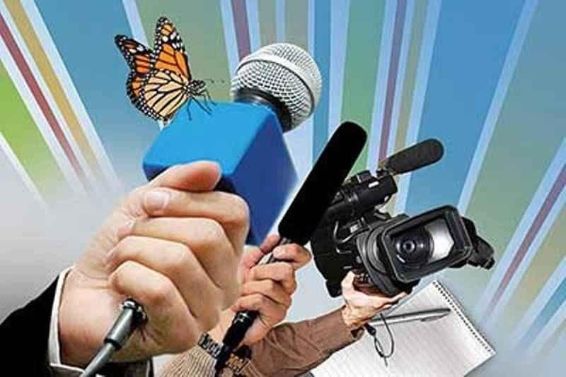 خبرنگاران در ارتقا سطح سواد رسانه ای مردم مشارکت کنند