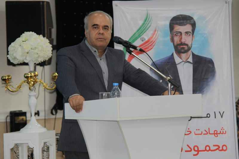 شورای حل اختلاف مطبوعات در استان ها تشکیل می شود