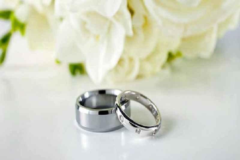 مشکلات اقتصادی سدی محکم در برابر ازدواج