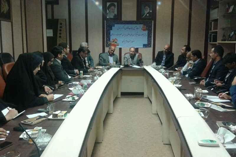 ۹۳۰۰ رسانه در ایران دارای مجوز هستند