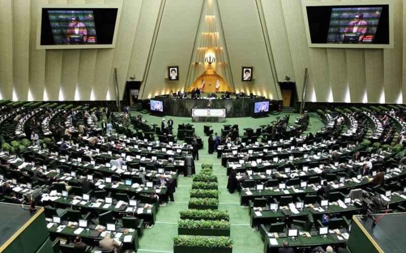 مجلس از سیاست ارزی دولت حمایت می کند