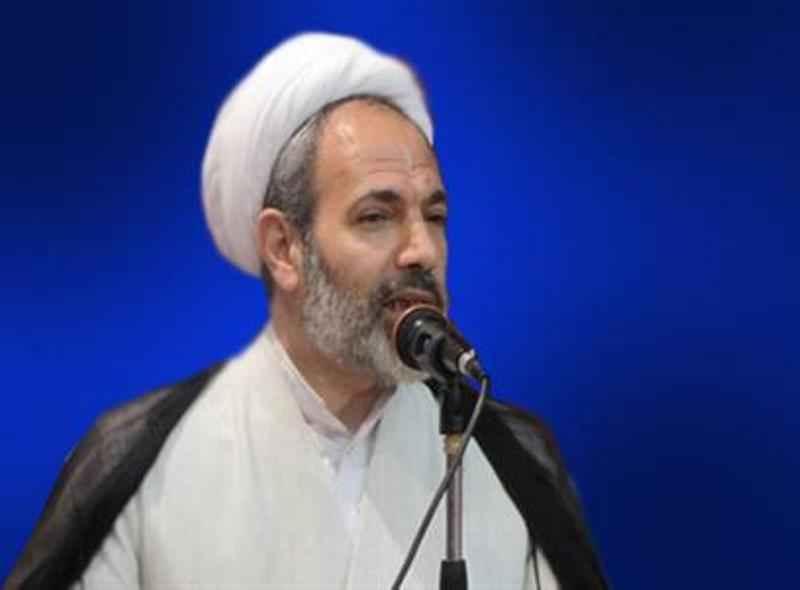 مناسبات سیاسی و اقتصادی ایران نیازمند تغییر و بازنگری است