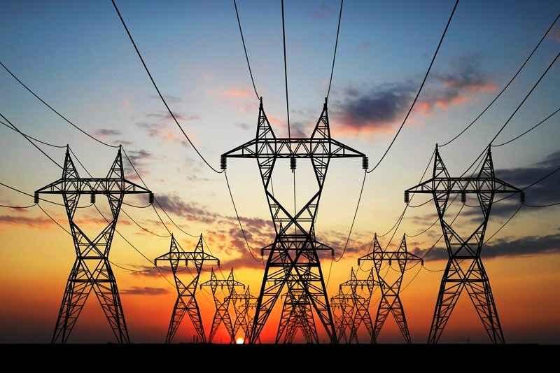 خاموشی های تابستان ۱۳ درصد مصرف برق را در ایلام کاهش داد