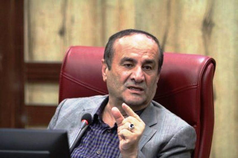 تصویب منطقه آزاد مهران آغاز تحولات بزرگ در ایلام است