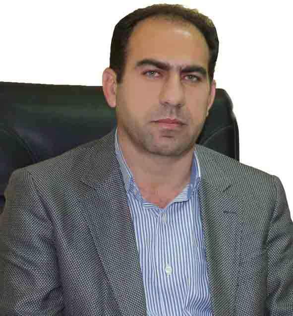 تشکیل جلسه در خصوص صدور پروانه بهداشتی اماکن عرضه فرآورده های خام دامی در محل اداره کل دامپزشکی استان ایلام