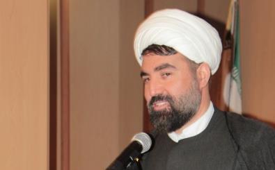 بیانیه مدیر کل اوقاف استان ایلام به مناسبت هفدهم مرداد روز خبرنگار