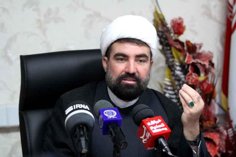 هشت سال دفاع مقدس؛ انقلاب و نظام اسلامی را بیمه کرد