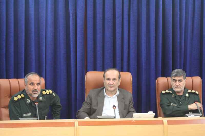 جنگ تحمیلی سرمایه های انسانی زیادی را از ایران گرفت