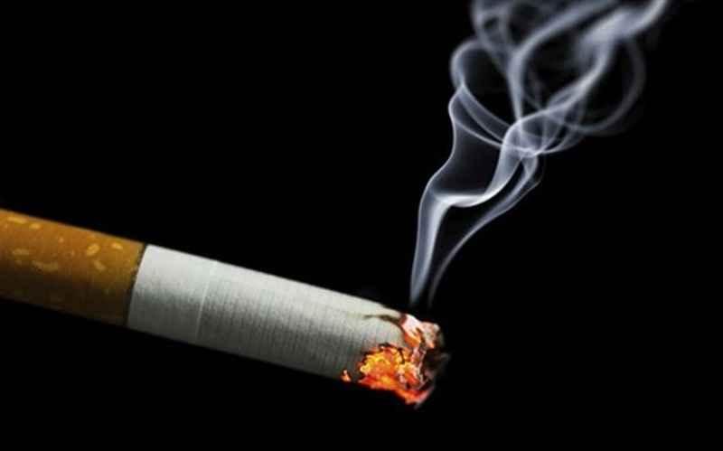 ۴۷ درصد مردان ایلامی در معرض دود دسته دوم سیگار هستند
