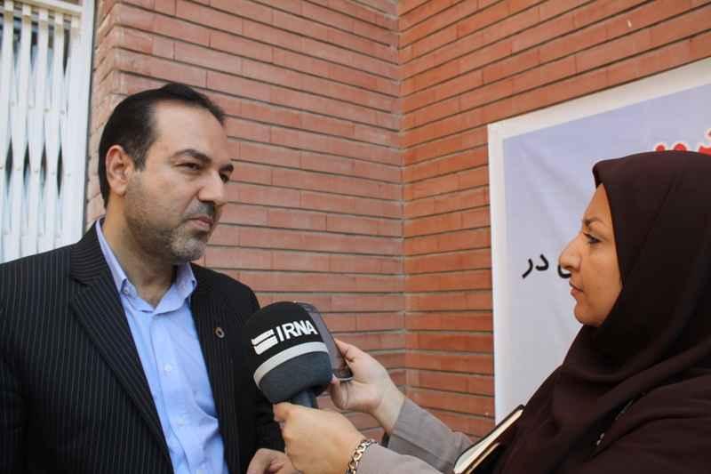 پرونده الکترونیک سلامت برای ۶۸ میلیون ایرانی ثبت شد
