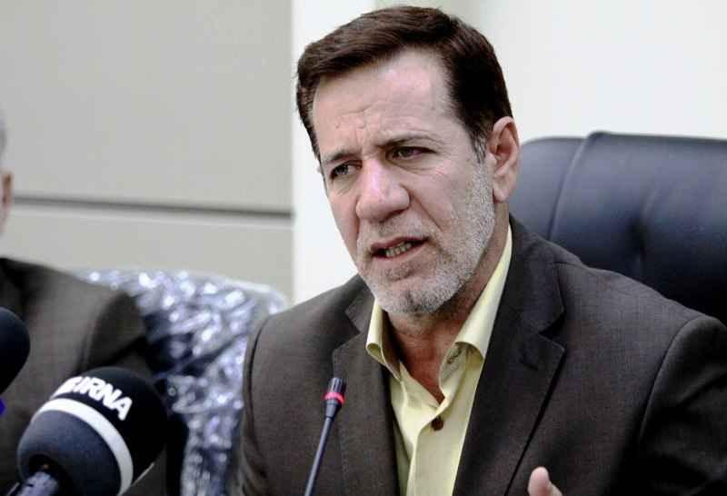 زیرساخت های لازم برای تردد زائران اربعین در مهران فراهم است