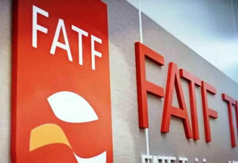 تصویب FATF بهانه را از دشمن می گیرد