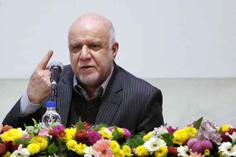 هیچ تولیدکننده ای حتی سعودی توان جایگزینی نفت ایران را ندارد
