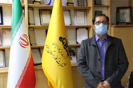 گازرسانی به صنایع استان از مرز یکهزار گذشت