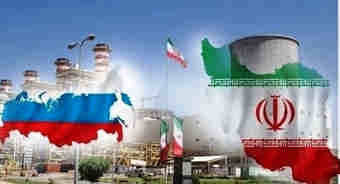 علاقهمندی شرکتهای روسی به ادامه همکاری با ایران