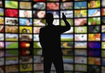 کوچ دستهجمعی هنرمندان و مخاطبان تلویزیون به شبکه نمایش خانگی