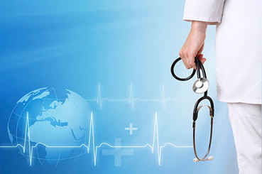 فرصتی که کرونا به گردشگری سلامت هدیه داد