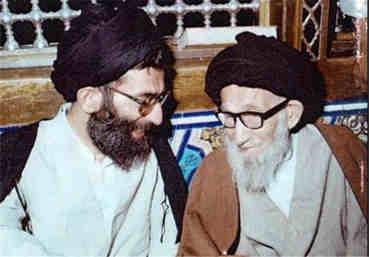 بزرگداشت مقام معنوی مرحوم آیت الله سید جواد خامنهای(ره) برگزار میشود
