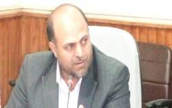 شورای ائتلاف با بصیرت و واقع بینی به وظیفه خود در انتخابات عمل کرد