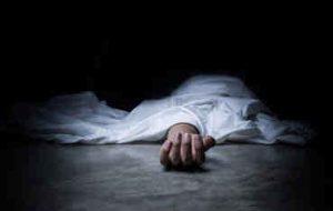 قتل زن جوان ایلامی به دست همسرش