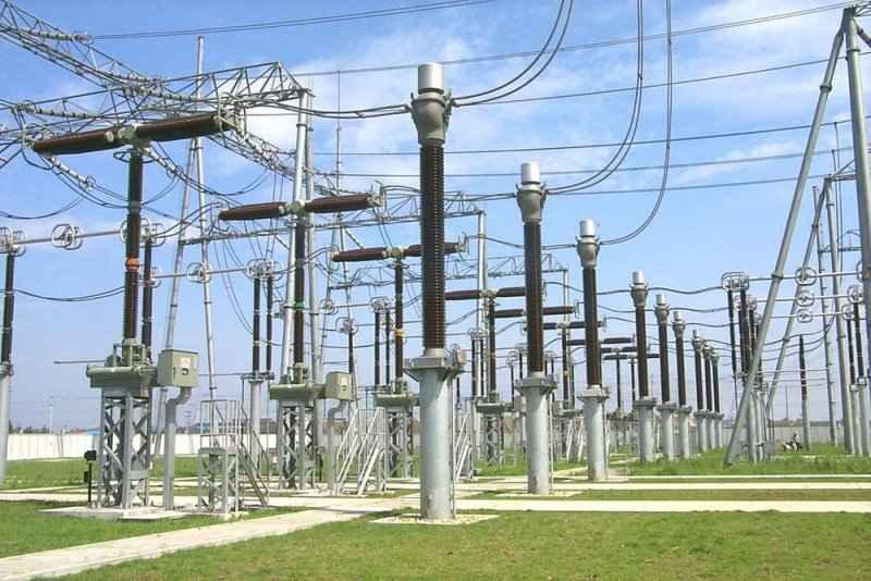 خاموشی های نوبتی برق در بوشهر صحت ندارد