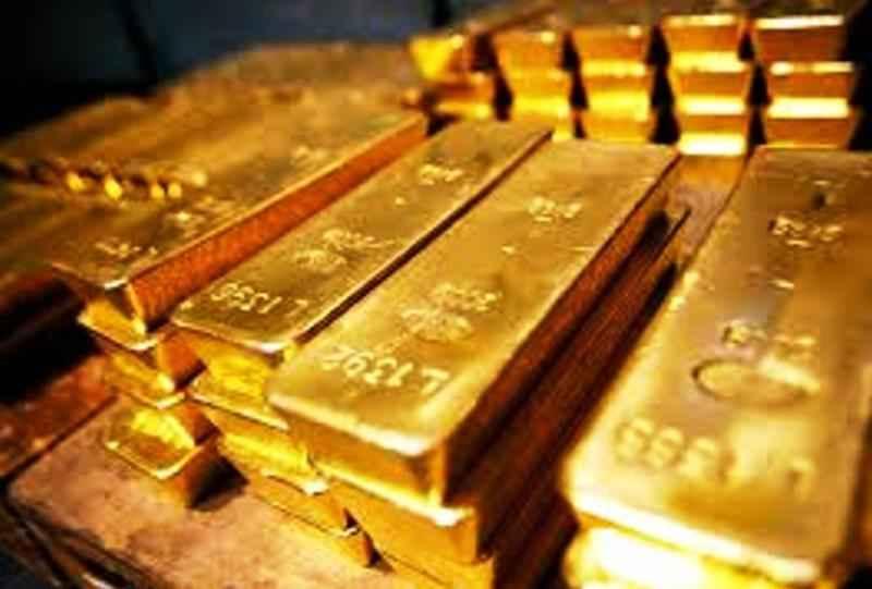 محموله طلای قاچاق در کردستان به مقصد نرسید