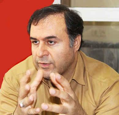 جشنواره آزادسازی مهران در آیینه رسانه به میزبانی استان ایلام برگزار می شود