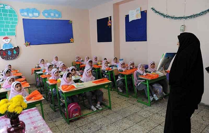 شهریه مدارس غیر دولتی ایلام حداکثر ۲۰ درصد اضافه می شود