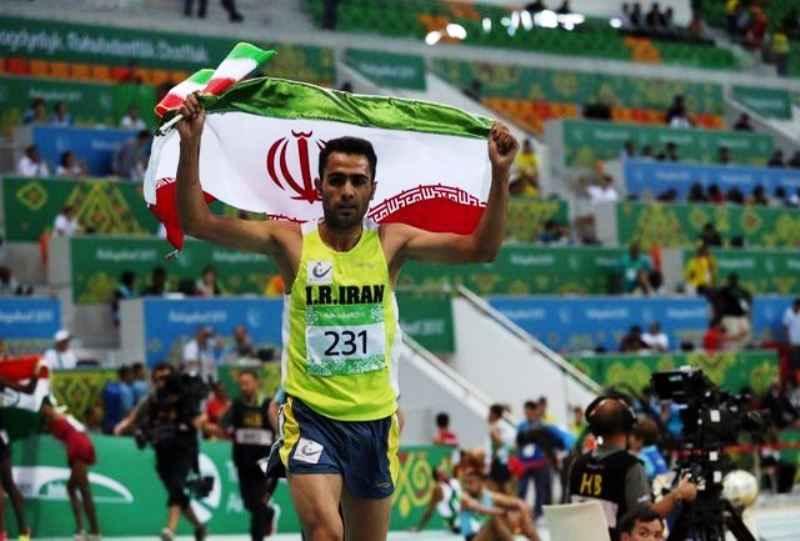 هفت ورزشکار ایلامی به مسابقات آسیایی جاکارتا اعزام می شوند