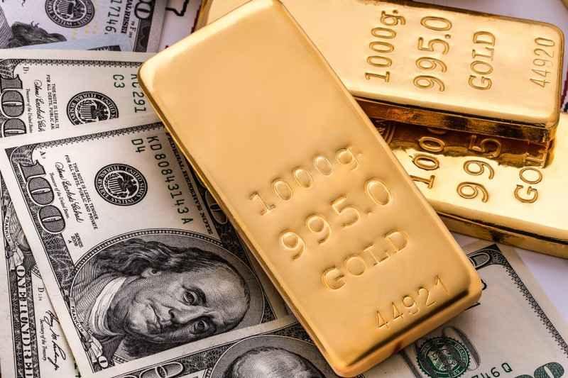 گمرک شرایط واردات طلا، ارز و طلای خام را اعلام کرد