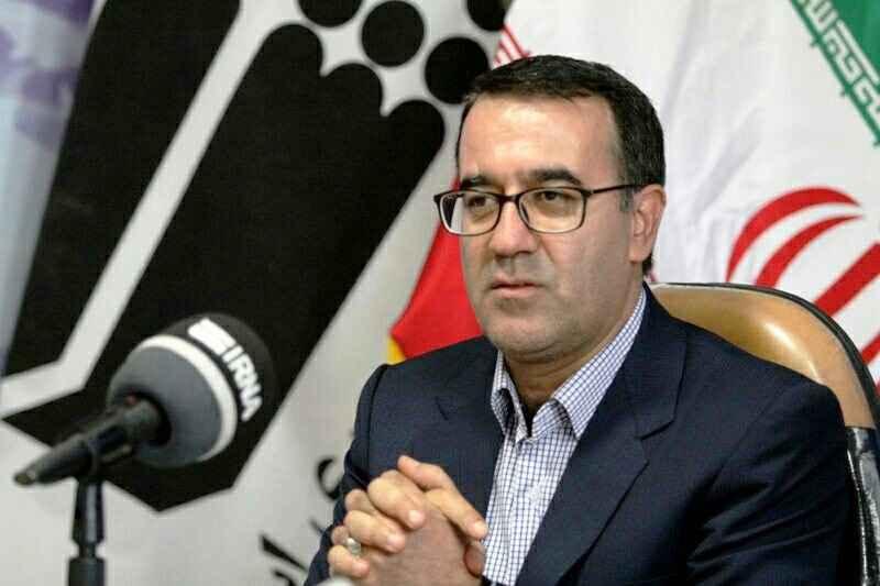 ۶۶ میلیارد ریال برای طرح های هفته دولت در سیروان هزینه شد