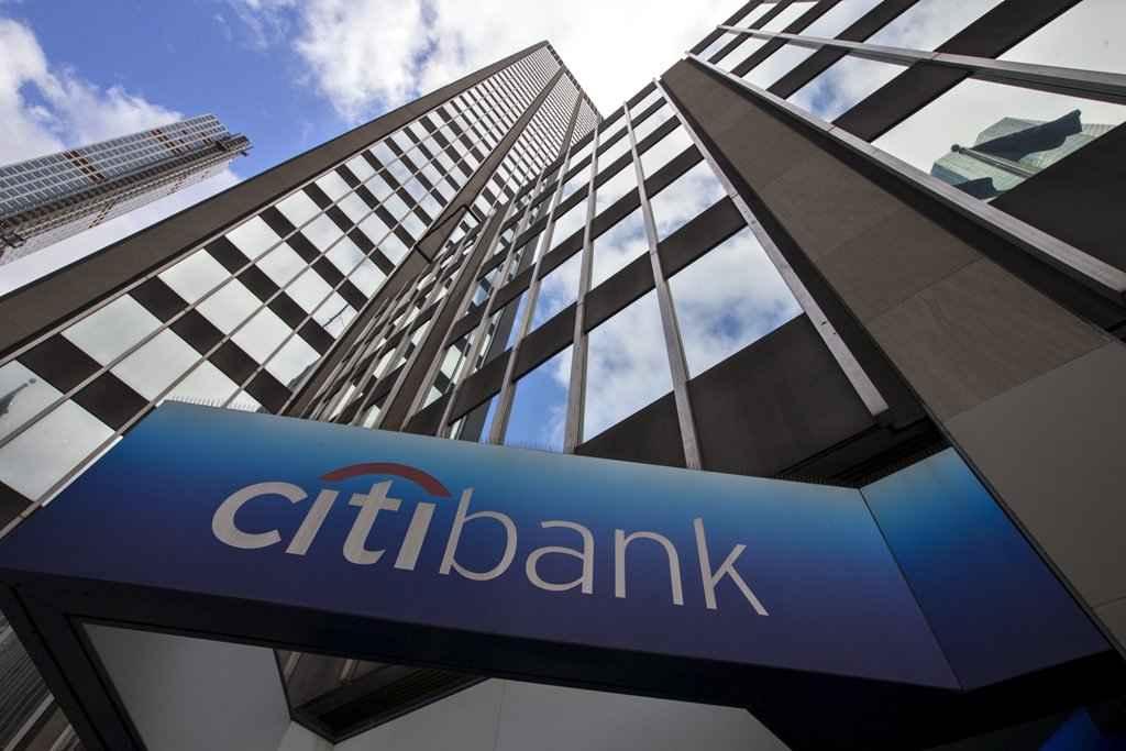 بزرگترین بانکهای آمریکابه تحریم گردش مالی ایران نه گفتند