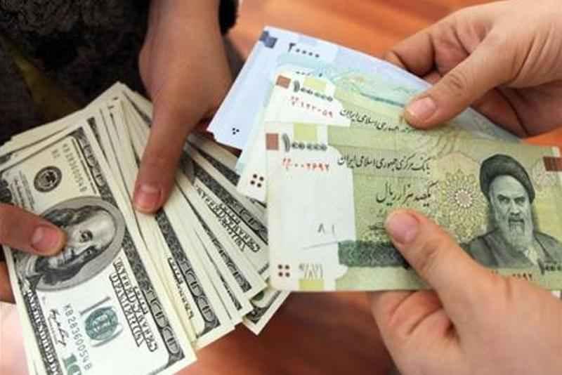 دانشجویان متقاضی ارز تا نهم شهریور درخواست خود را ثبت کنند