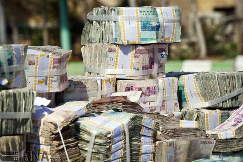 سایه ناترازی بانک ها بر اجرای بانکداری بدون ربا