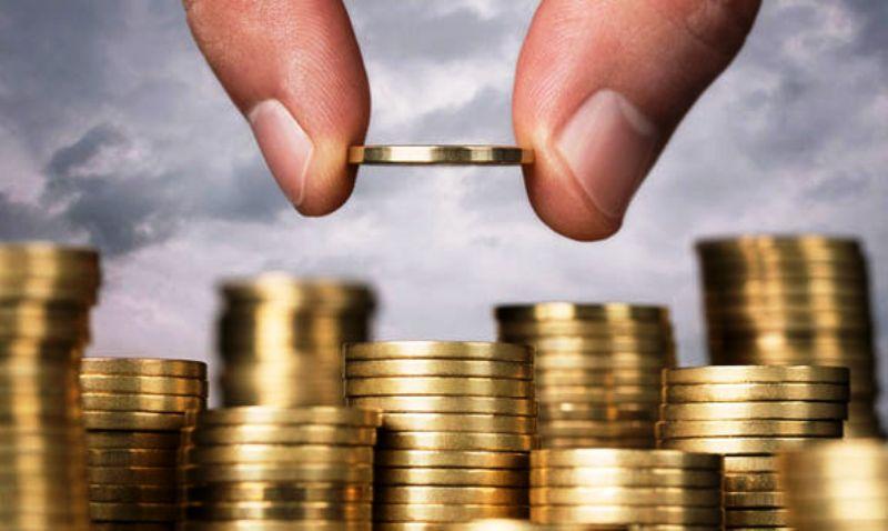 صدور مجوز بی نام روند سرمایه گذاری را شتاب می بخشد