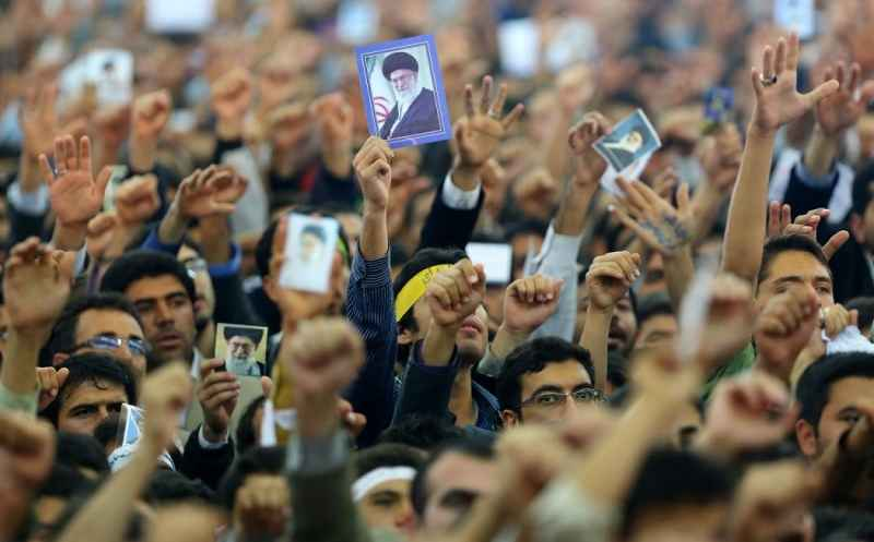 انتصابات رهبری؛ نمود نگرش راهبردی به نسل جوان