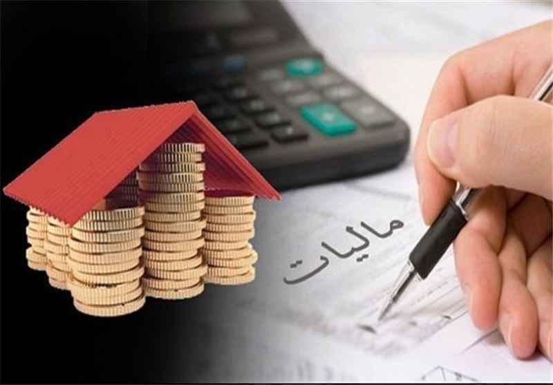 ۱۱۰ میلیارد ریال درآمد مالیاتی به شهرداری های ایلام اختصاص یافت