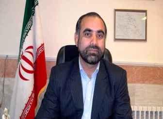 مدیرکل محترم کمیته امداد امام خمینی(ره) استان کرمانشاه