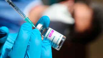 ماجرای لختگی خون ناشی از واکسن کرونای «آسترازنکا» چیست؟